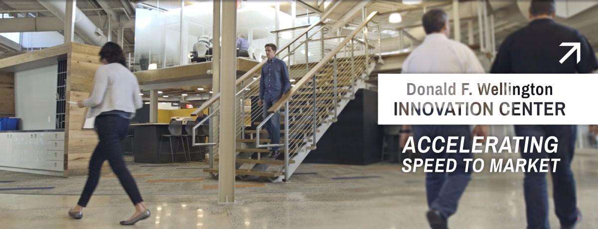 DWIC-Slider-Banner