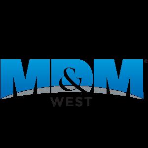 MDM_MTW_West14_RGB
